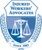 Injured Workers' Advocate
